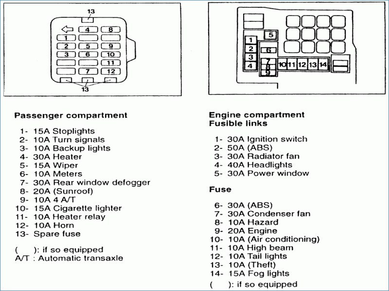 2001 Nissan Xterra Radio Wiring Diagram from static-assets.imageservice.cloud