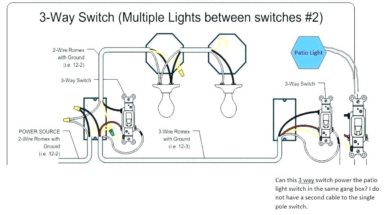 zw0605 wiring diagram single pole switch multiple lights