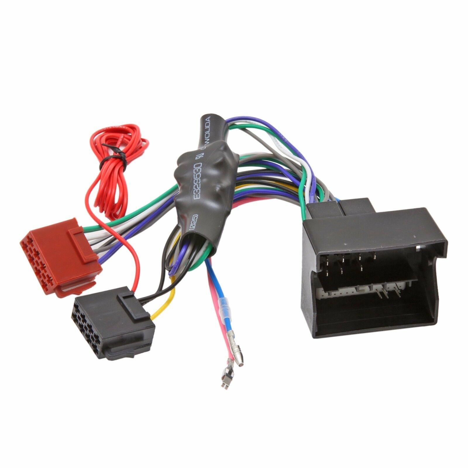 EL_0843] Audi A4 Radio Wiring Harness Diagram Free DiagramEtic Ndine Ungo Venet Jebrp Faun Attr Benkeme Mohammedshrine Librar Wiring  101
