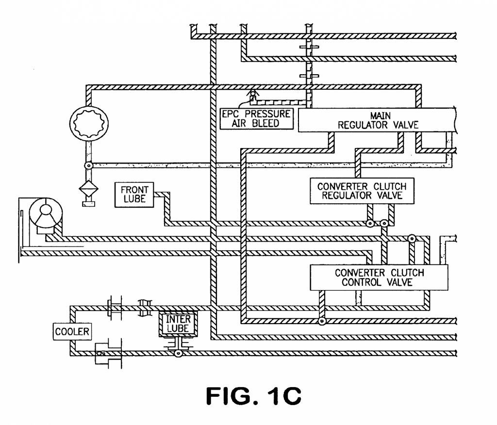 VD_6384] E4Od To Zf5 Wiring Diagram Wiring DiagramOmen Mill Oliti Abole Phae Mohammedshrine Librar Wiring 101