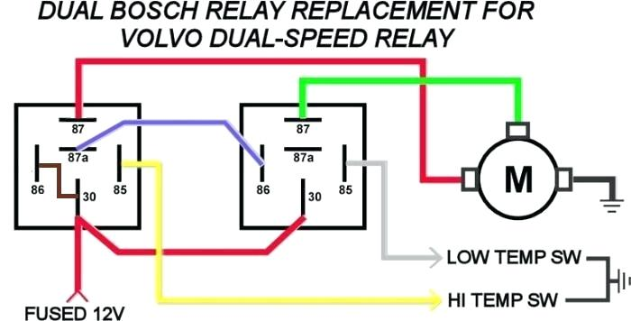 Ef 6797 Electric Fan Relay Wiring Diagram Together With Electric Cooling Fan Download Diagram