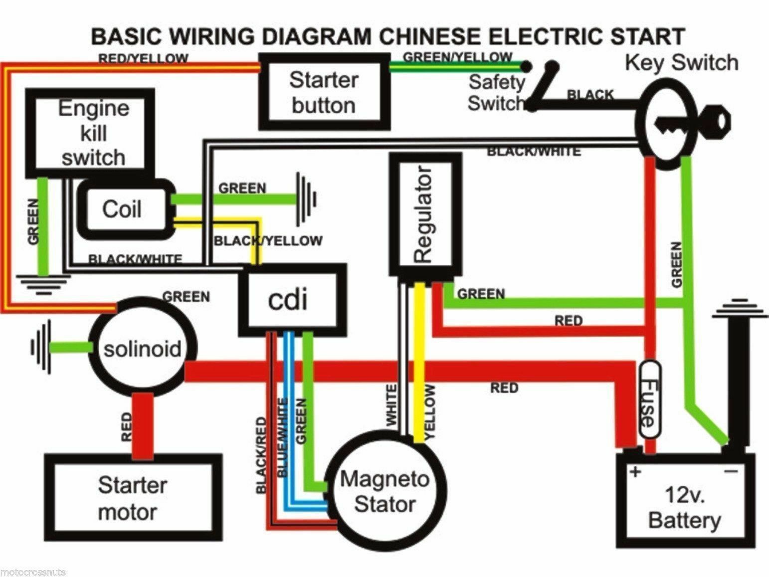 cy50 a wiring diagram kf 9361  bike further moped 50cc scooter wiring diagram on besides  moped 50cc scooter wiring diagram