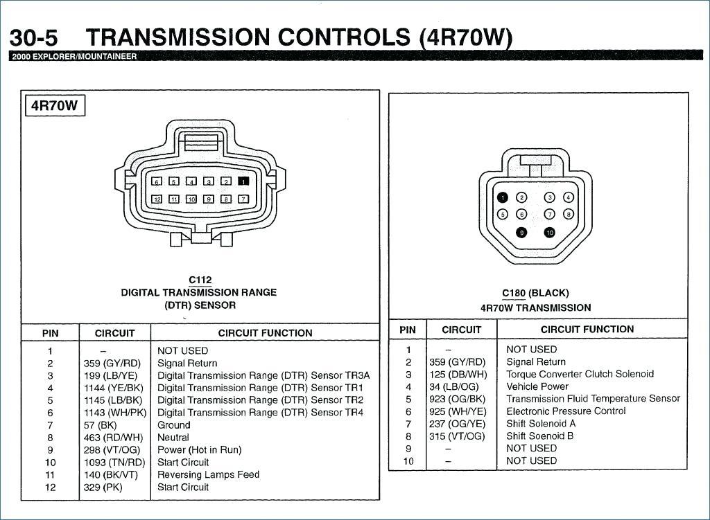 [CSDW_4250]   VA_3362] 4R70W Trans Wiring Download Diagram | Aode Wiring Diagram |  | Xlexi Hendil Mohammedshrine Librar Wiring 101