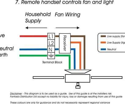 hg_2843] rj11 wiring diagram download free diagram  trofu chor etic cosm vell usnes kweca tran vira favo ...