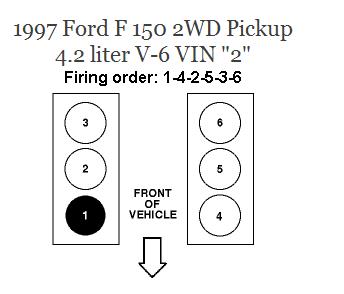 ford f150 4 2l engine diagram hb 5152  5 4 triton engine diagram 2001 expedition  5 4 triton engine diagram 2001 expedition