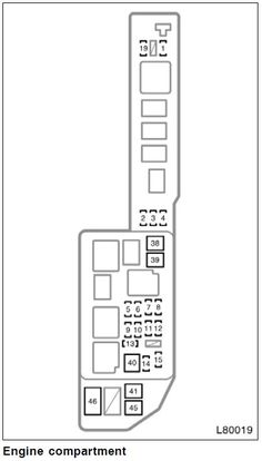 MD_5587] Toyota 1999 Fuse Diagram Wiring DiagramBrece Knie Ophag Apan Kicep Mohammedshrine Librar Wiring 101