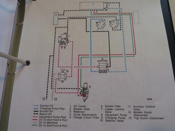 mustang skid steer wiring diagram ob 1391  diagram case 1840 skid steer case skid steer wiring  ob 1391  diagram case 1840 skid steer