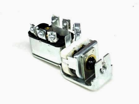 Brilliant Technical Headlight Switch Wiring Help The H A M B Wiring Cloud Hemtegremohammedshrineorg
