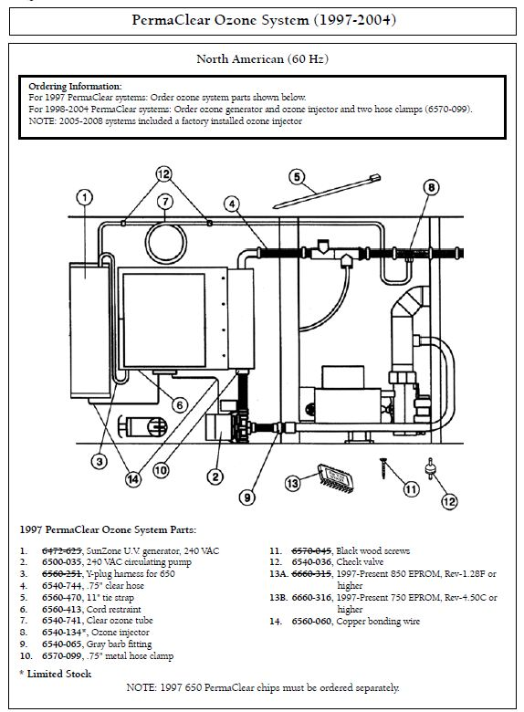 Yh 2022 Cal Spa Wiring Diagram Install Schematic Wiring