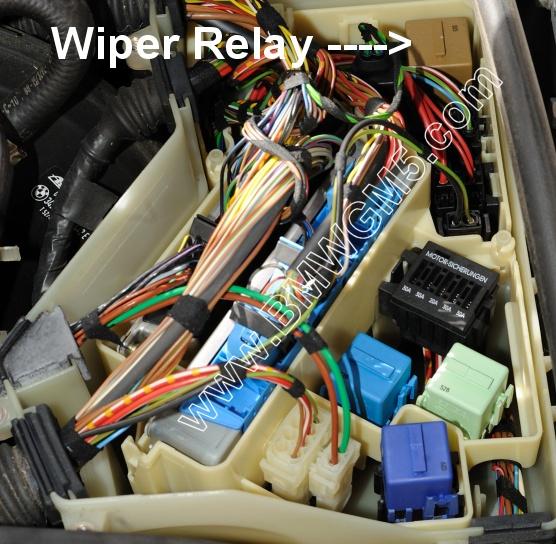 EW_5681] Bmw E36 Electrical Troubleshooting Manual On 2000 Bmw 323I Fan  Relay Free DiagramUrga Eopsy Denli Dylit Omen Llonu Phae Mohammedshrine Librar Wiring 101