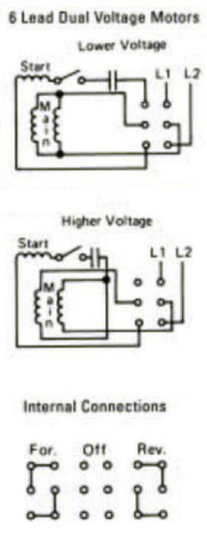 Wondrous Bremas Boat Lift Switch Wiring Diagram Wiring Diagram General Wiring Cloud Hemtegremohammedshrineorg