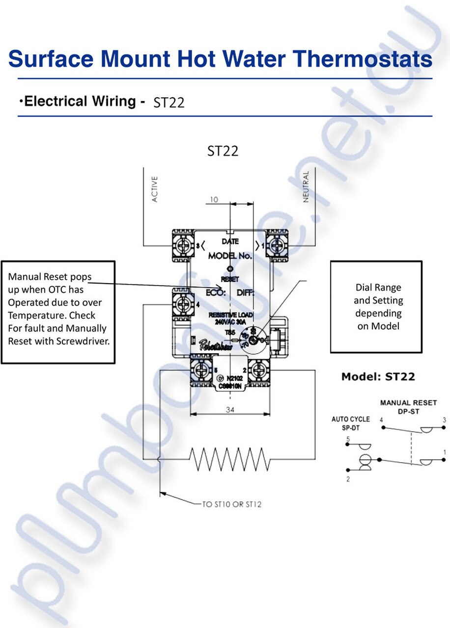 AD_3608] Maple Chase Thermostat Wiring Diagram Further Rheem Manuals WiringHylec Gho Vira Mohammedshrine Librar Wiring 101