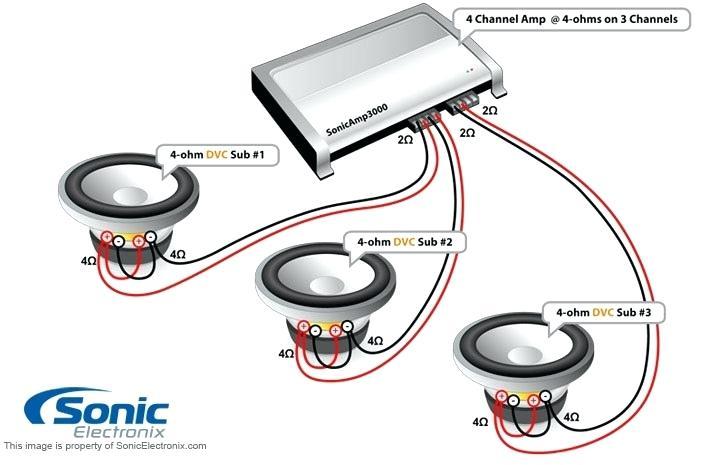 Enjoyable Old Alpine Car Amp Wiring Diagram Druttamchandani Com Wiring Cloud Filiciilluminateatxorg