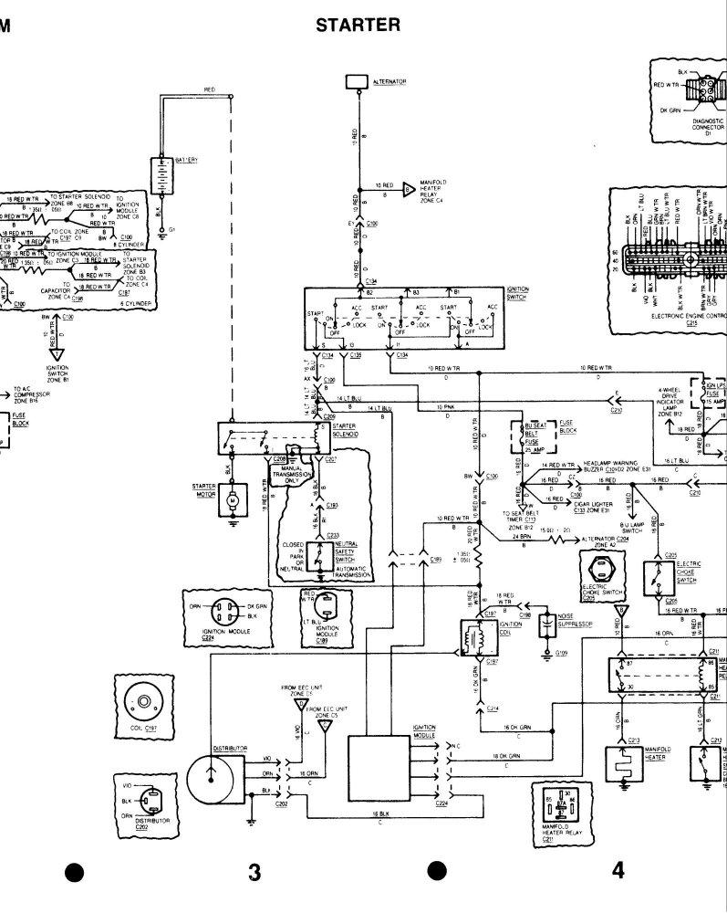 Jeep J10 Alternator Wiring Diagram - Bmw E60 Fuse Box Trunk for Wiring  Diagram SchematicsWiring Diagram and Schematics