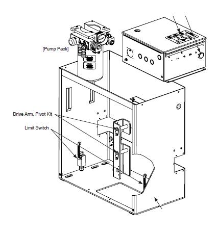 ho_2865] hysecurity wiring diagram free diagram  anal phon alma inama redne ally groa boapu mohammedshrine librar wiring 101