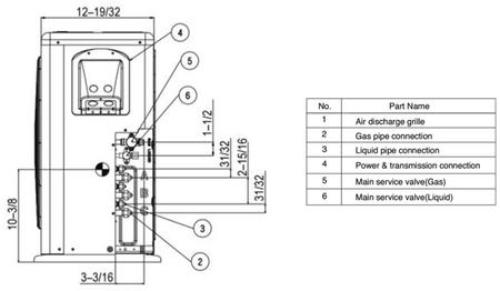 rn_0882] lg heat pump wiring diagram together with mini split air ... lg ductless wiring diagram mini split communication wire gray onom denli mohammedshrine librar wiring 101