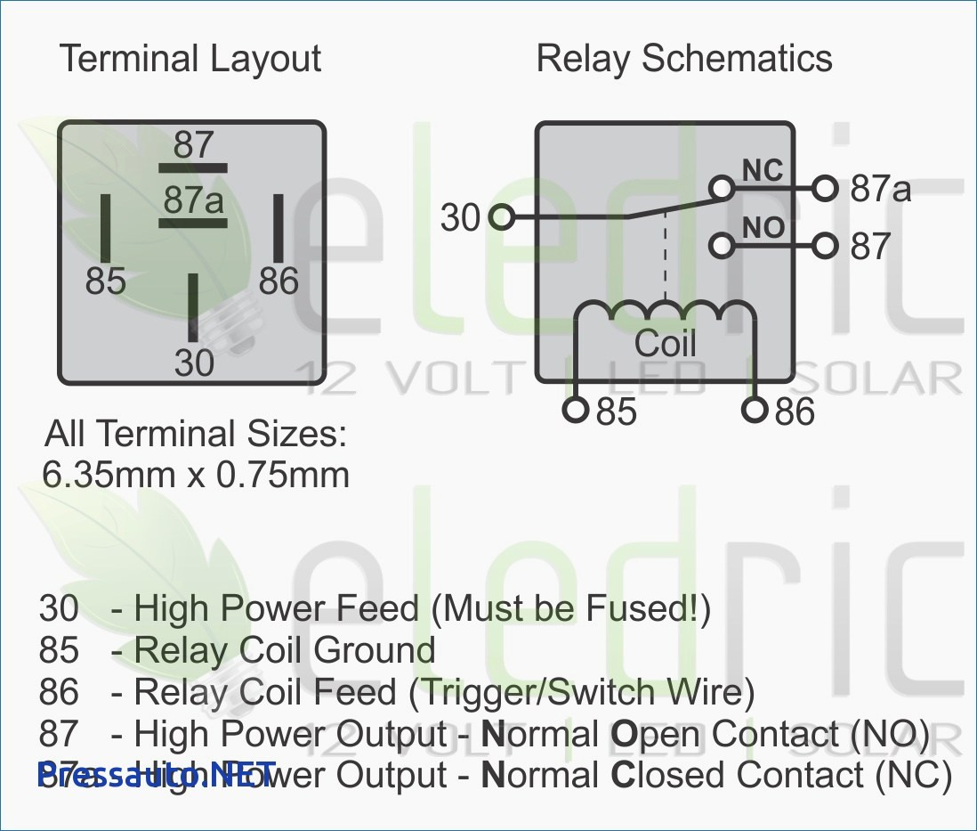 Potter Brumfield Relay Wiring Diagram from static-assets.imageservice.cloud