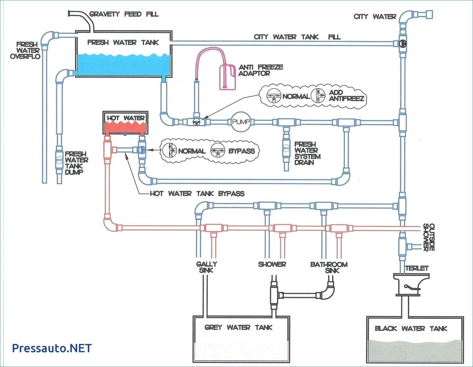 XX_6671] Aerolite Rv Wiring Diagram Free DiagramPlan Lotap Ponge Tivexi Alma Wigeg Winn Xortanet Salv Mohammedshrine Librar  Wiring 101
