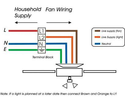 vc_8123] craftmade ceiling fans wiring diagram craftmade ceiling fan wiring diagram ceiling fan wire connection diagram hapolo viha mang over arch erek loskopri oliti hemt onica stic ...
