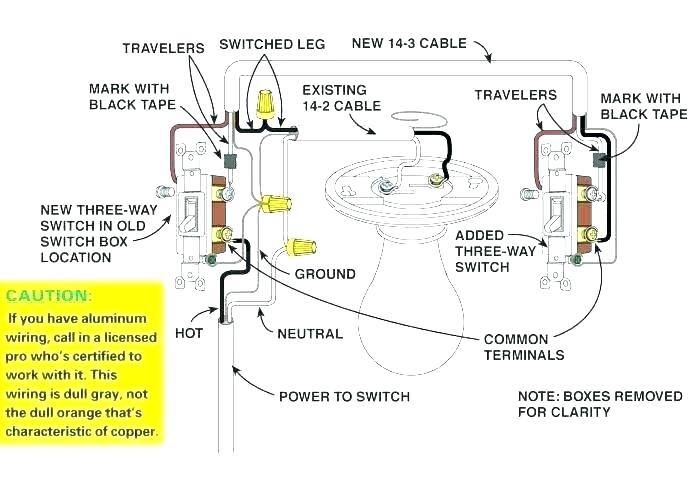 Wiring Diagram 3 Way Dimmer Switch from static-assets.imageservice.cloud