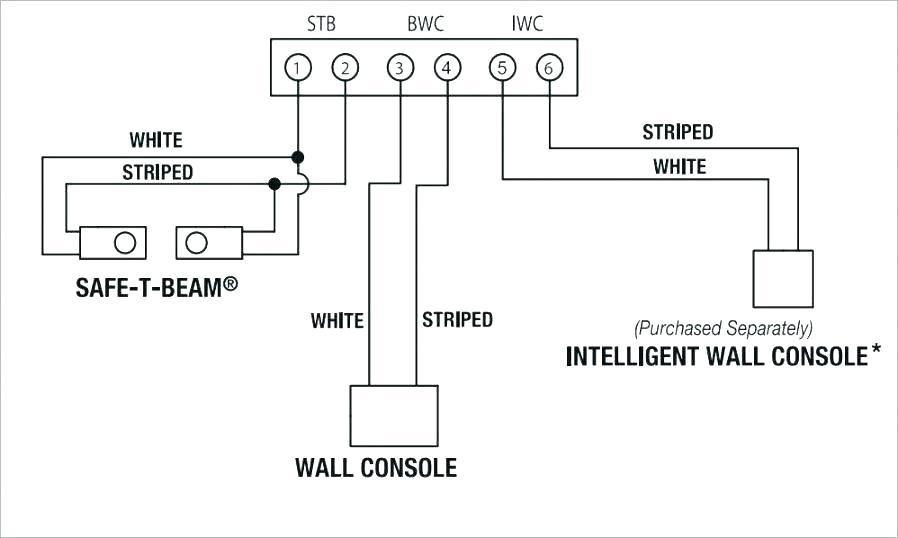 garage opener wiring diagram  2007 ford f 150 lariat fuse