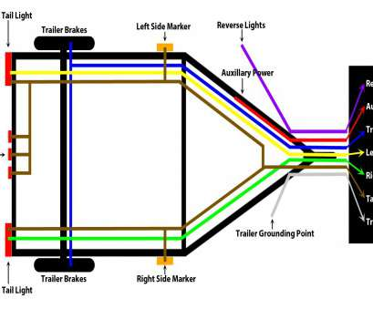 Trailer Light Wiring Diagram 5 Wire from static-assets.imageservice.cloud