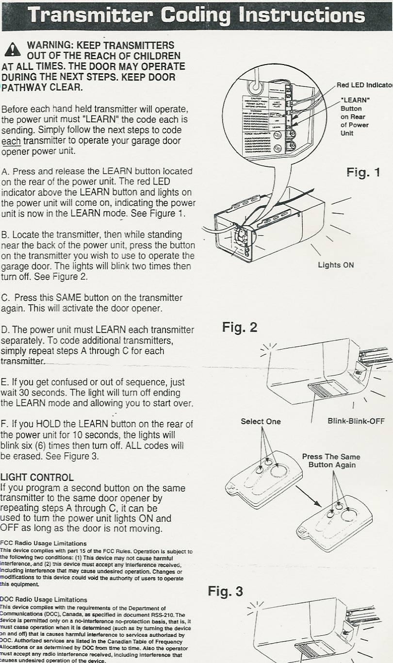 YL_8238] Lift Master Garage Door Opener Wiring Diagram Moreover Garage Door  Free Diagram