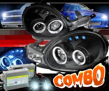 Swell 2002 Dodge Neon Hid Wiring Wiring Diagram Data Schema Wiring Cloud Hisonepsysticxongrecoveryedborg