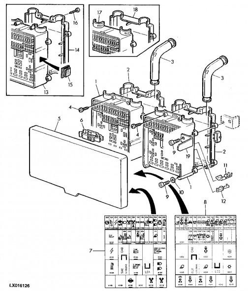 Prime Jd 4010 Wiring Diagram Wiring Diagram Library Wiring Cloud Gufailluminateatxorg