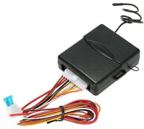 lv6624 car central lock wiring diagram together with