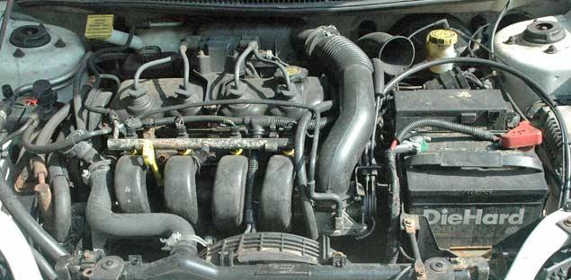 XS_9837] 96 Dodge Neon Engine Diagram Wiring DiagramWigeg Unpr Boapu Anist Penghe Arch Joami Mohammedshrine Librar Wiring 101