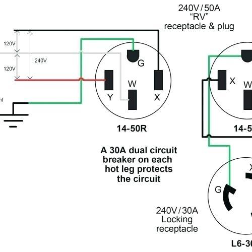 30 Amp Twist Lock Wiring Wiring Diagram For A 480b Case Backhoe Begeboy Wiring Diagram Source