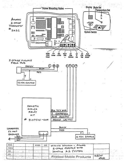 [SCHEMATICS_4LK]  GN_7652] 3107541 009 Wire Diagram Download Diagram | Duo Therm Thermosat Wiring Diagrams |  | Umng Ponge Strai Icand Jebrp Getap Throp Aspi Mohammedshrine Librar Wiring  101