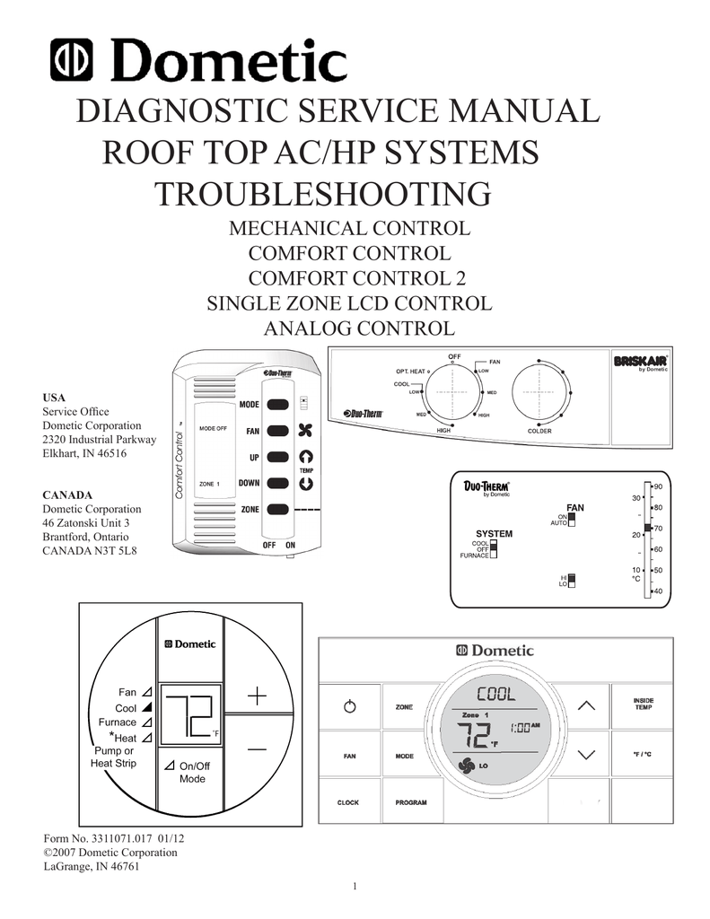 Duo Therm Thermostat Wiring Diagram from static-assets.imageservice.cloud