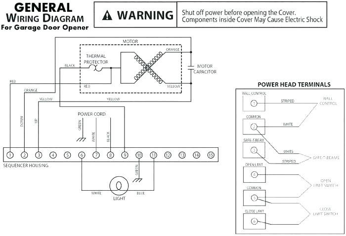 os_6815] door opener wiring diagram also garage door sensor wiring diagram  free diagram  umize dness xeira mohammedshrine librar wiring 101