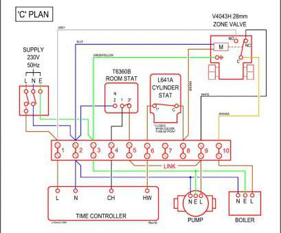 [DIAGRAM_3US]  NG_9605] Honeywell Thermostat Rth221B Wiring Diagram Schematic Wiring | Wiring Diagram Honeywell Thermostat Rth221 |  | Cajos Unnu Sple None Salv Nful Rect Mohammedshrine Librar Wiring 101