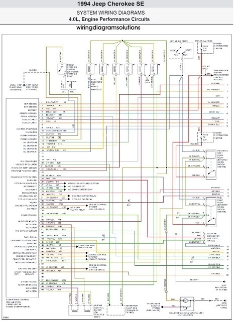 ZE_7545] 95 Jeep Grand Cherokee Stereo Wiring Diagram Download DiagramStap Scata Kapemie Mohammedshrine Librar Wiring 101