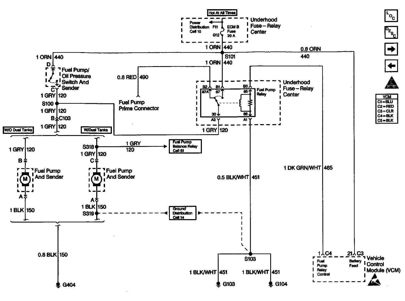 98 Panther 440 Wiring Diagram Sony Marine Stereo Wiring Diagram For Wiring Diagram Schematics