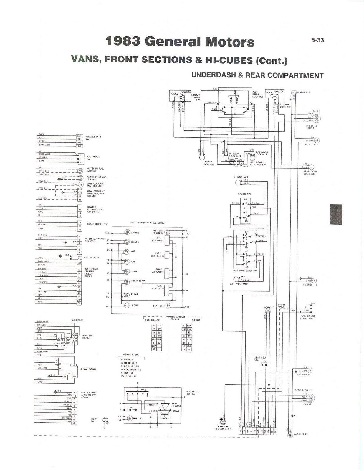 Wg 2591 2000 F53 Wiring Diagram Free Diagram