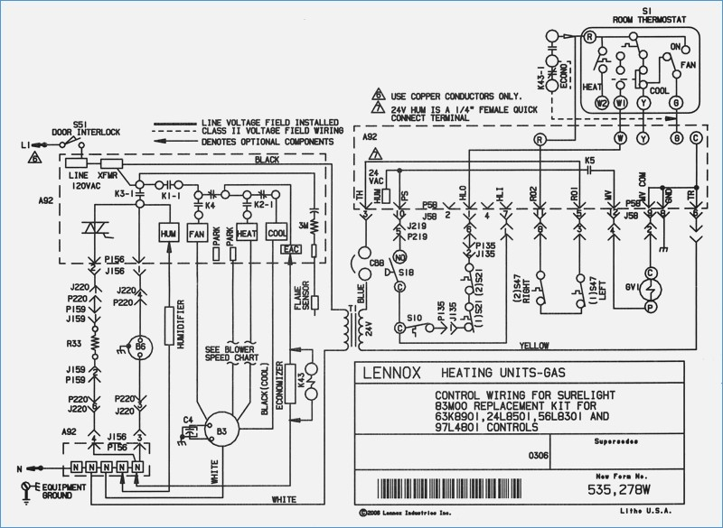 Nordyne E2Eb-017Ha Wiring Diagram from static-assets.imageservice.cloud