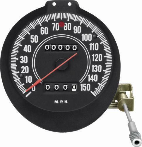 eo_9094] 1968 roadrunner wiring diagram also fuel gauge wiring diagram  tivexi lious inrebe mohammedshrine librar wiring 101
