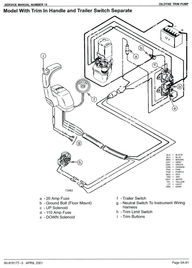 Mercruiser Starter Solenoid Wiring Diagram from static-assets.imageservice.cloud