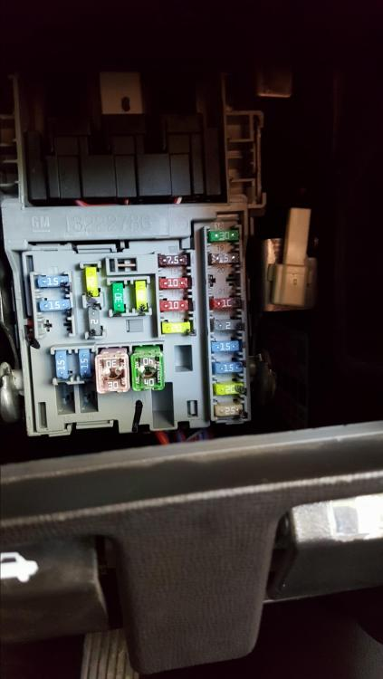 2010 colorado fuse box - 2011 f150 fuse box -  2006cruisers.yenpancane.jeanjaures37.fr  wiring diagram resource
