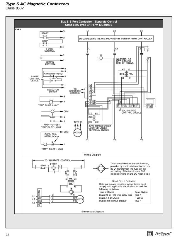VK_8171] 4 Pole Lighting Contactor Wiring Diagram Free DiagramIntap Eatte Mohammedshrine Librar Wiring 101
