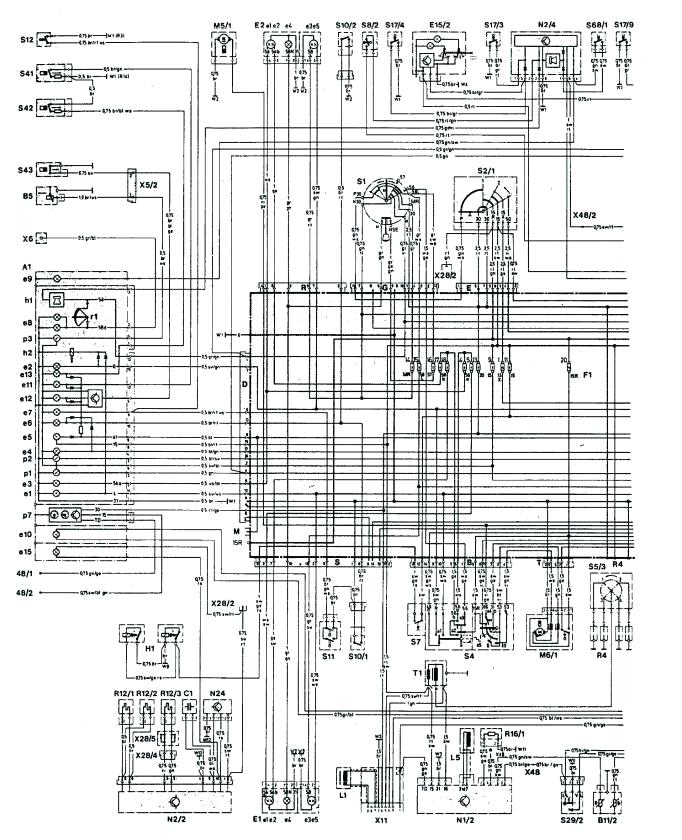 Wiring Diagram For Mercedes Benz 1969 Chevy Headlight Switch Wiring For Wiring Diagram Schematics