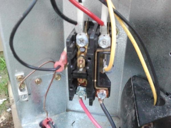 Carrier Ac Contactor Wiring Diagram Sony Explode Stereo Wire Diagram For Wiring Diagram Schematics