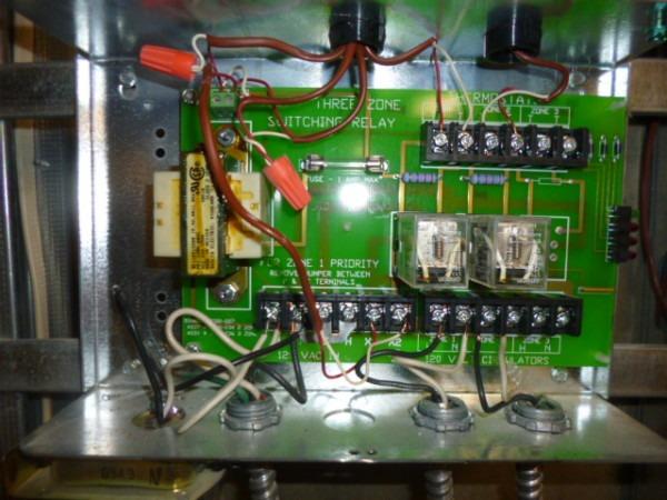 XH_1990] Taco Zone Switching Relay Wiring Free DiagramHete Reda Inrebe Trons Mohammedshrine Librar Wiring 101