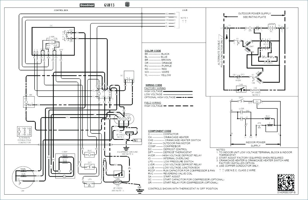 Wiring Diagram For Gas Furnace from static-assets.imageservice.cloud