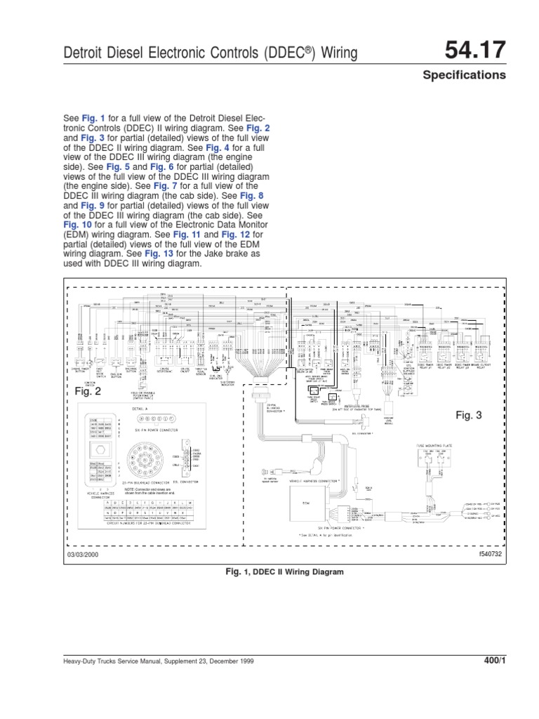 [QNCB_7524]  KO_7104] Detroit Series 60 Ecm Ddec V Wiring Diagram Free Diagram   Sel Detroit 60 Ecm Wiring Diagram      oxyl.epsy.kesian.illuminateatx.org