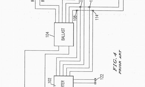 lowe pontoon wiring diagram fc 6298  124 cub cadet wiring diagram schematic wiring  cub cadet wiring diagram schematic wiring